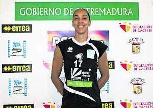 Flavia Lima rechaza ofertas mejores y decide jugar la Superliga con el Arroyo