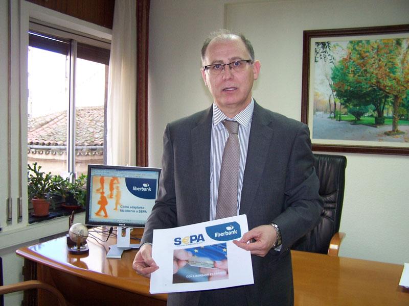 Preparados para la SEPA con Caja de Extremadura