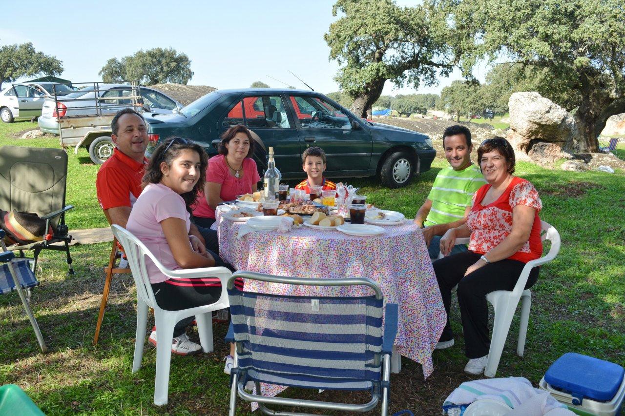 San Pedrino 2014 Fotos APyF