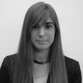 Ana Isabel Padilla Macías